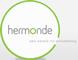 hermonde